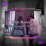 Mis raices