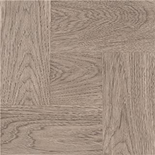 ARMSTRONG WORLD INDUSTRIES 25219 Grey Taupe Wood 1.65mm (0.065