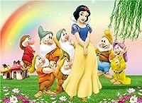 大人1500個木製ジグソーパズル-小人とお姫様-子供用パズルクリエイティブな誕生日プレゼント卒業式ギフト