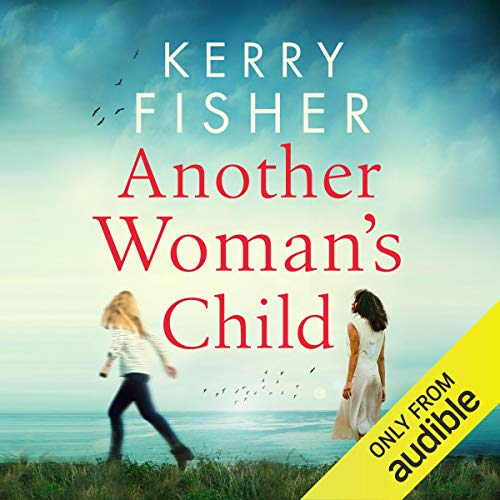 Another Woman's Child cover art