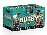 Le quiz officiel des champions de Rugby