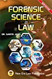 Forensic Science & Law