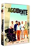 El accidente [DVD]