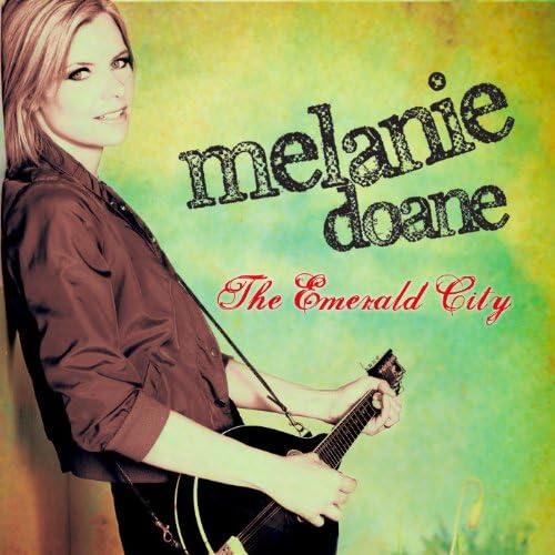 Melanie Doane