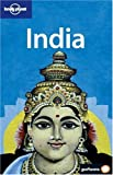 Lonely Planet India (Lonely Planet Travel Guides) (Spanish Edition)