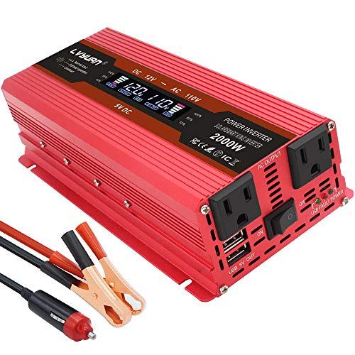 Aire Acondicionado Inverter Precios marca IpowerBingo