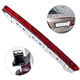 WOVELOT 2098201056 Bremsleuchte f/ür Benz CLK Serie W209 C209 2002 2009