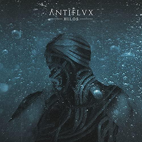 Antiflvx