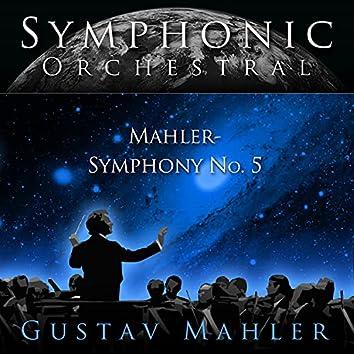Symphony, No. 5