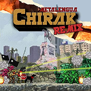 Chirak (Remix)