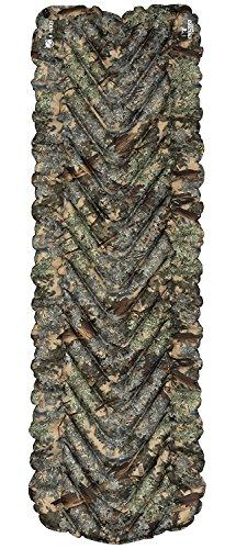 Klymit Schlafmatte Static V, Camo, 183 x 59 x 6.5 cm