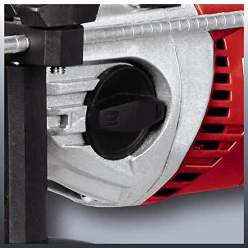 Einhell TE-ID 1050/1 CE Schlagbohrmaschine - 4
