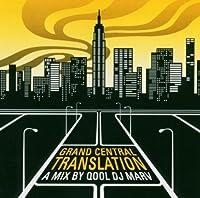 Grand Central Translation