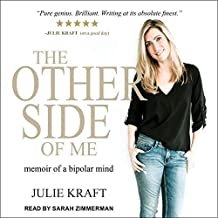 The Other Side of Me: Memoir of a Bipolar Mind