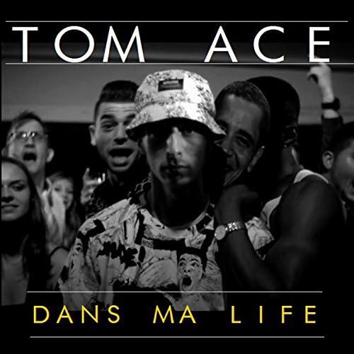 Tom Ace