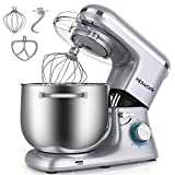Top 15 Best Kitchen Stand Mixers