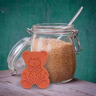 اسعار براون براون سكر اوريجينال براون سكر موف