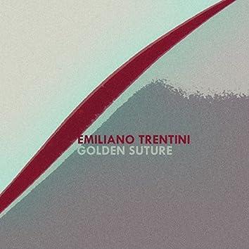 Golden Suture