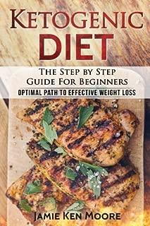 native path nutrition keto diet