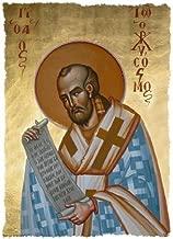 Saint John Chrysostom: Eight Homilies Against the Jews