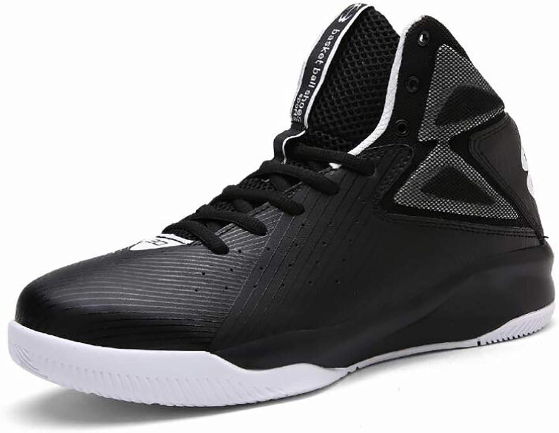Män från 65533,65533,s Skor med hög topp,65533;, topp,65533;, topp,65533;, livräddande skor,5533,2018 Nya Casual skor Hand skor, 65533,Non Slip Shocksäker skor 65533;, Fitness Basketball skor springaning skor skor springaning skor skor  varumärke på försäljningsbevis