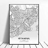 lubenwei Edirne Antalya Mugla Mersin Izmir Istanbul Adana