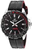 Casio Automatic Watches - Best Reviews Guide