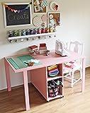 Meine Möbel - von mir gebaut: 34 Projekte für das ganze Haus - 4