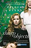 Sharp Objects (versione italiana)
