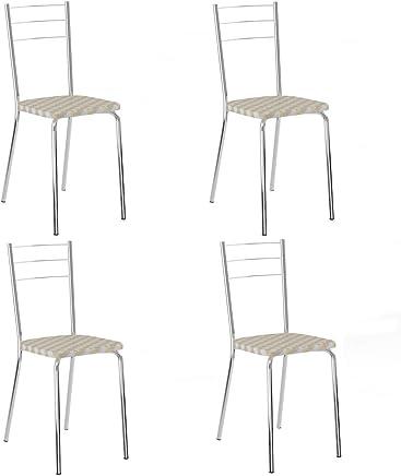 1afd1a8570 Móveis - Lojas Lebes - Cadeiras   Móveis para Sala de Jantar na ...