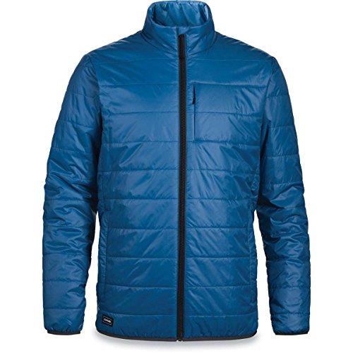Dakine Herren Snowboard Jacke Pulse II Jacket