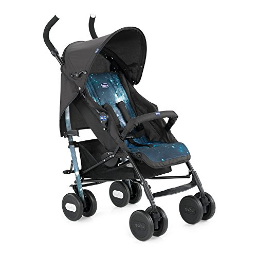 Chicco Sportwagen Echo,Galaxy