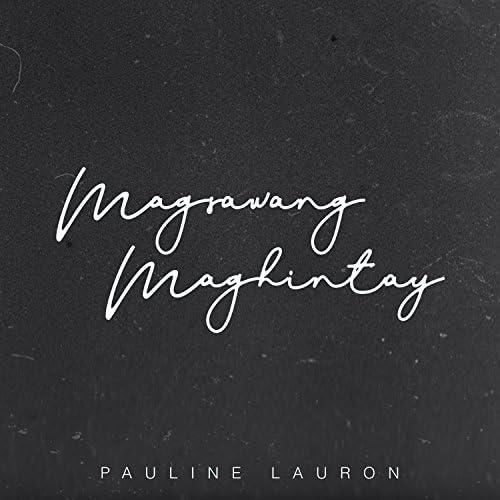 Pauline Lauron