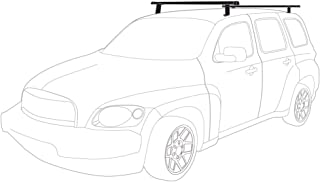 Best chevy hhr roof rack Reviews