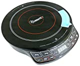 NuWave Pro Precision Induction Induction Cooktop PIC Model 30301