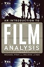 film techniques definition