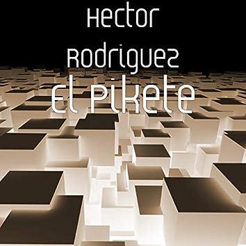 El Pikete