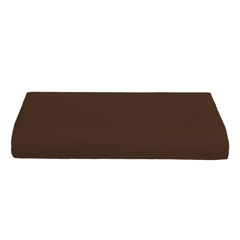 BabyDoll Bassinet Sheet Brown 15