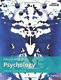 Edexcel GCSE (9–1) Psychology