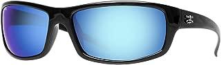 Prowler Original Series Fishing Sunglasses