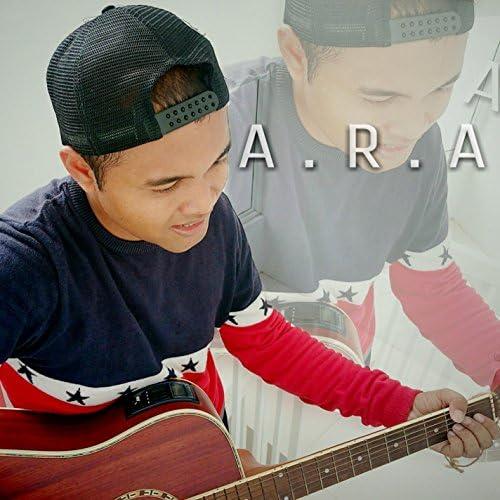 A.R.A