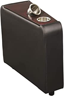 Best coaster home theater furniture Reviews
