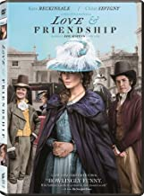 love and friendship subtitles