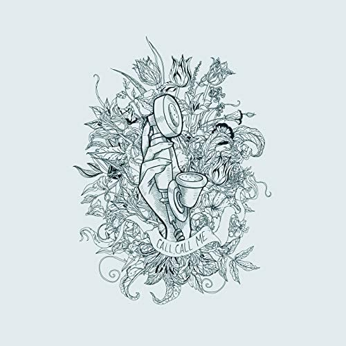 Myrne feat. Sam Rui & Gentle Bones