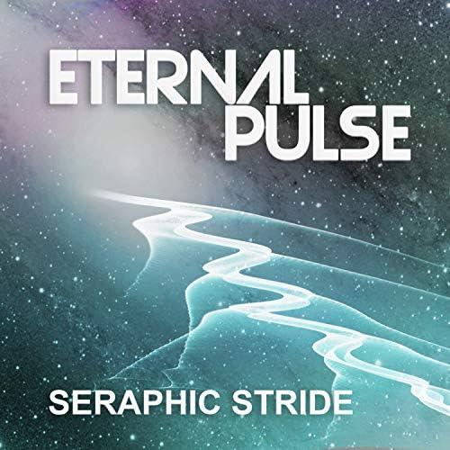 Eternal Pulse