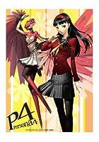 もえ☆スリーブ Persona 4