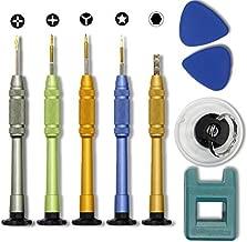 Best iphone 5 screwdriver Reviews