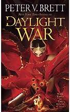 [(The Daylight War)] [Author: Peter V Brett] published on (September, 2013)