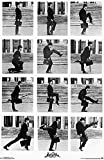 Monty Python: Ministry of Silly Walks | US Import