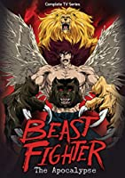 Beast Fighter: The Apocalypse Complete Tv Series [DVD]